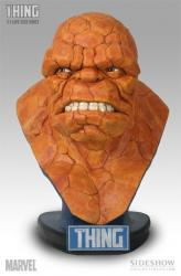 The Thing bust 1/1